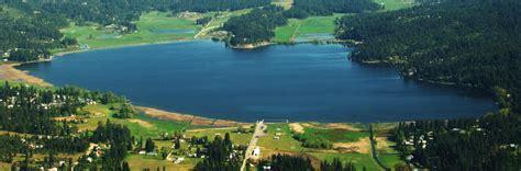 hauser idaho hauser lake idaho the idaho washington aquifer collaborative
