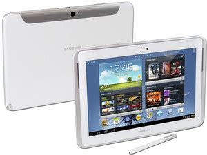 Tablet Samsung X3 tablet samsung galaxy note con android 4 0 sandwich wi fi 2 c 225 maras pantalla lcd
