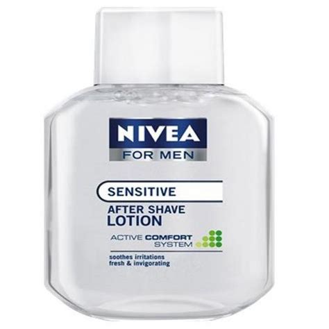 best after shave lotion for lotion after shave premium