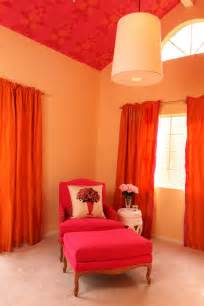 colors for a bedroom best colors for master bedrooms hgtv