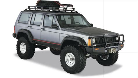 survival jeep file jeep jpg the tsp survival wiki