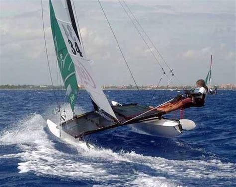 tornado catamaran for sale craigslist hobie cat hobie pinterest cat catamaran and boating