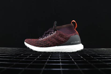 adidas ultra boost atr adidas ultra boost atr mid dark burgundy energy black for