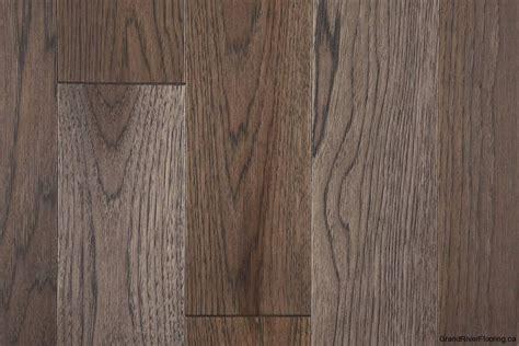 Hickory Wood Floors by Hickory Hardwood Flooring Type Superior Hardwood