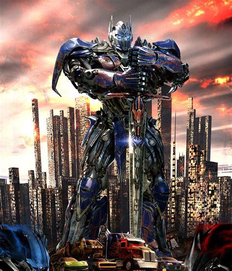 imagenes en 3d de transformes transformers wallpapers optimus prime group 87