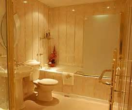Home Improvement Bathroom Ideas Bathroom Remodeling Spokane Carter Construction