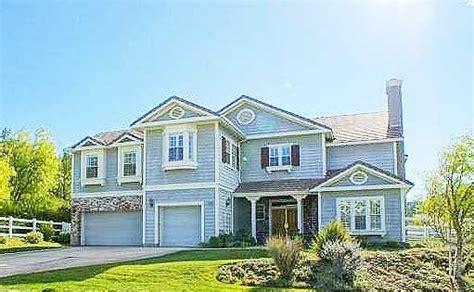 homes for sale near sulphur springs community elementary
