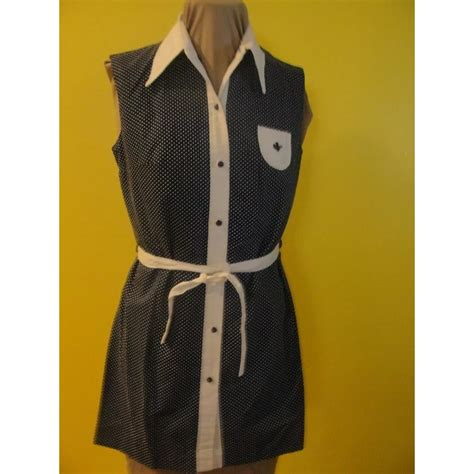 Gs Button Dress in the navy dotted swiss button front dress hodge podge lodge 1 ruby