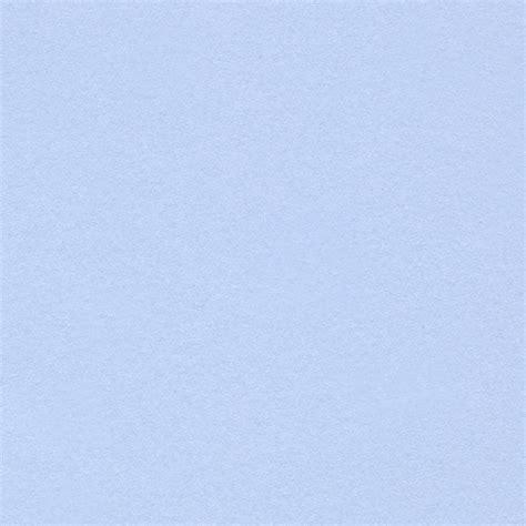 Baby S Trousseau Pale Blue Standard Sizes Kms Envelopes