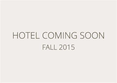 mustang motel gillette wy rodeway inn in gillette wy 82716 citysearch