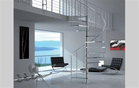 scale elicoidali per interni prezzi diable glass