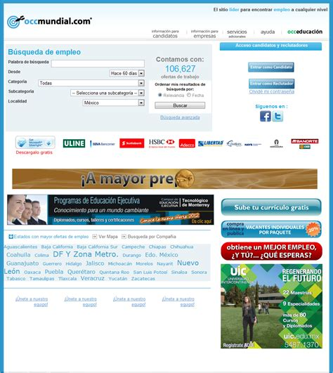 chihuahua adeudo y pagos de tenencia e infracciones 2014 2015 chihuahua adeudo y pagos de tenencia e infracciones 2014