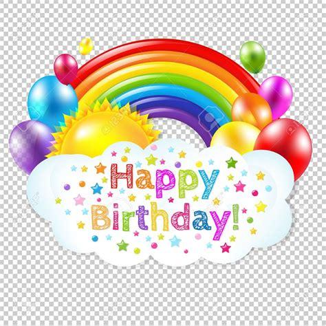 Banner Happy Birthday birthday banner transparent background free design templates