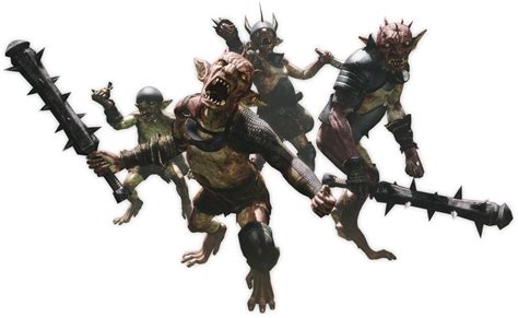 Who Let The Goblins Out Galacula And Rayd8 by Goblin S Dogma Wiki
