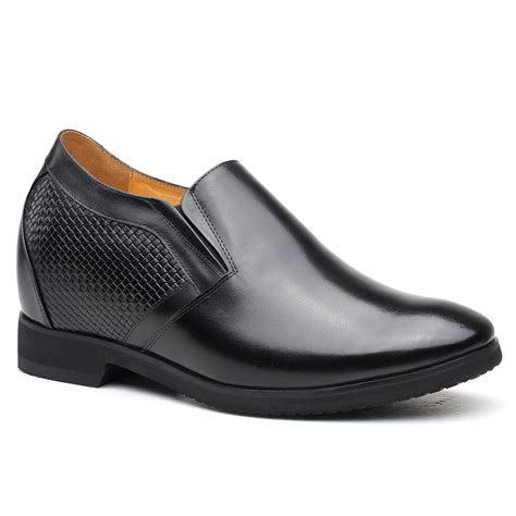 scarpe uomo con tacco interno chamaripa scarpe con tacco interno uomo con rialzo scarpe