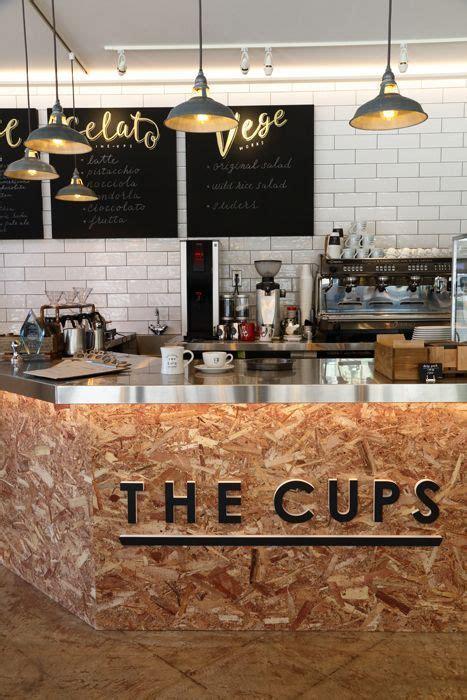 cafe design ideas pinterest remarkable cafe interior design best ideas about cafe