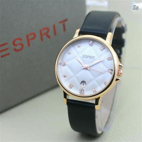 Harga Jam Tangan Esprit Wanita Original jual jam tangan wanita esprit 12 04 harga murah jam tangan