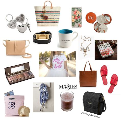 day gifts s day gift ideas thoughtfully styled