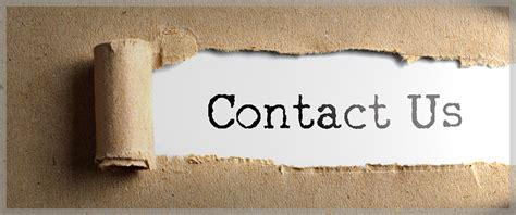 Contact us beautiful salalah