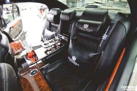 bmw e38 interior e38 vip bmw interior 7series e38