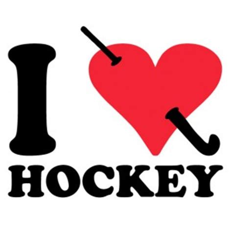 Imagenes De I Love Hockey | i love hockey joajo creations