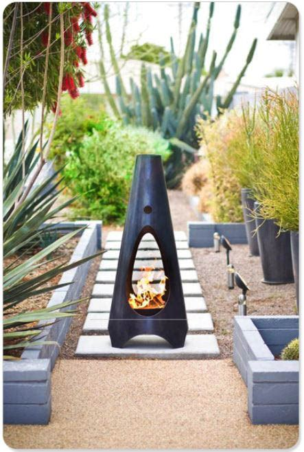 Better Homes Chiminea Want It Now Modfire Chiminea