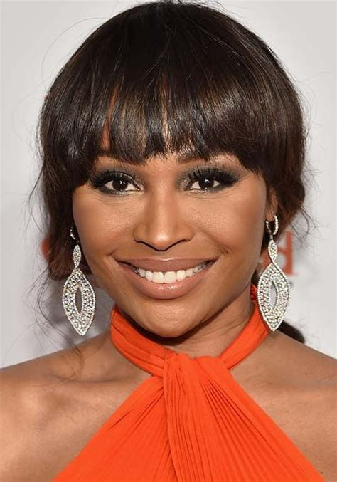 cynthia bailey hair styles 1000 ideas about 1970s hairstyles on pinterest 70s hair