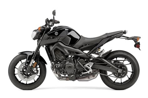 Switch Starter Gp Mitsubishi Ps 100 120 135 24v Yamaha Fz 09 2017 Prices In Uae Specs Reviews For Dubai