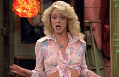 lisa robin kelly dead that 70s show star dies at age 43 that 70 s show star lisa robin kelly found dead in rehab