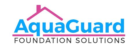 aquaguard foundation solutions atlanta waterproofing