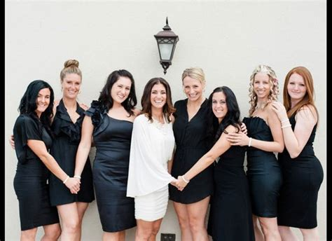 bridal shower dress code 100 bridal shower ideas for even the pickiest brides huffpost