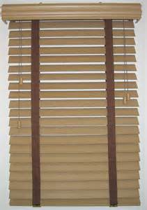 Vertical Window Blinds Lowes Click To View Large Picture Of Optional Cloth Tapes