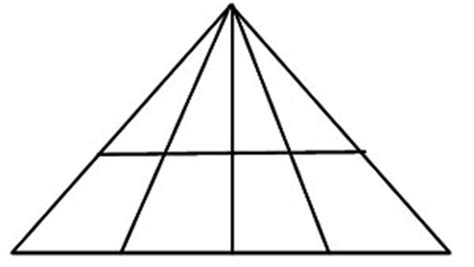how many triangles are there in this diagram 21 logical venn diagrams