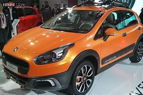 new fiat cars in india upcoming cars 20 cars that will hit the indian roads this