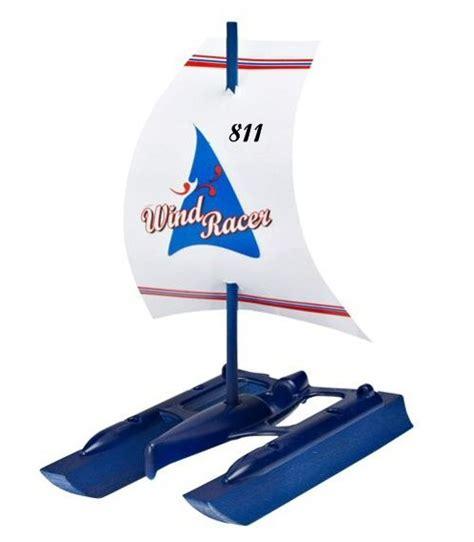 cub scout gutter boats raingutter regatta sail pattern just b cause