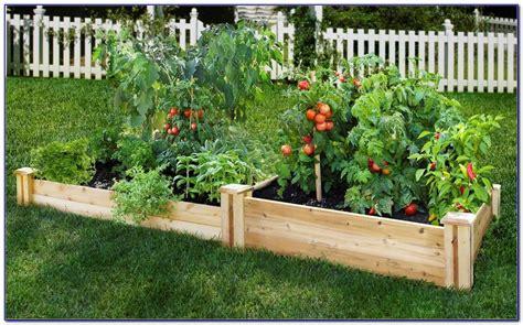 raised garden beds kits raised garden bed kits uk garden home decorating ideas