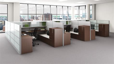 montage by steelcase hbi inc