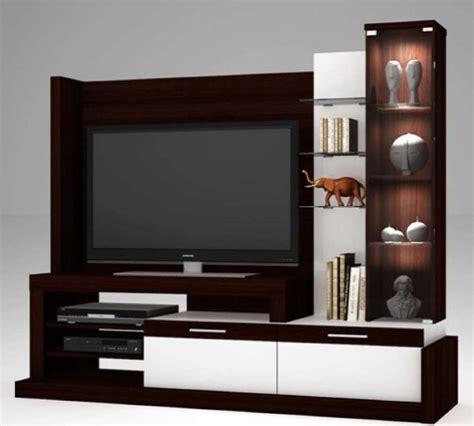 Lu Hias Gantung Modern contoh rumah minimalis dan harganya dewey jantzen