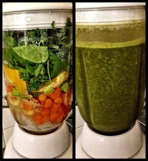 fruit and vegetable smoothie juice fruit and vegetable smoothie