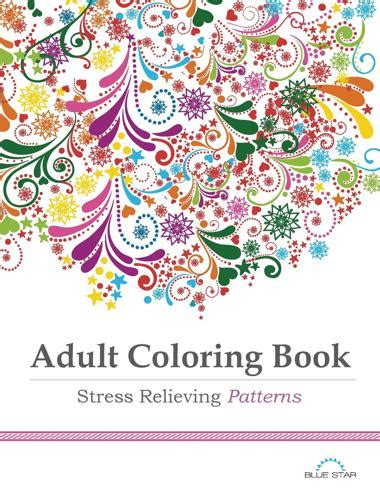 stress pattern finder adult coloring meetups find a coloring club near you