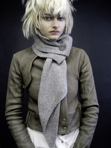 cheap fashion scarves for style factor wholesale scarves