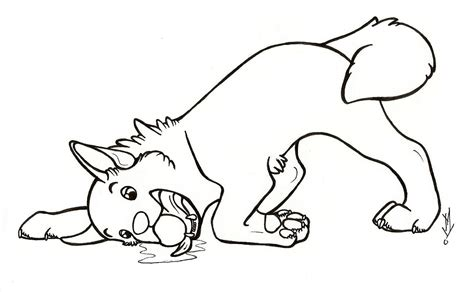 realistic dog coloring pages coloring home realistic puppy coloring pages coloring home