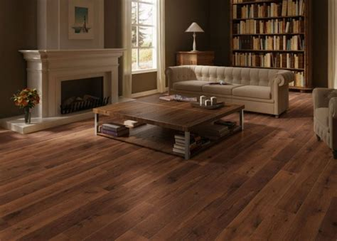 cheap flooring solutions best financial decision for your flooring solutions