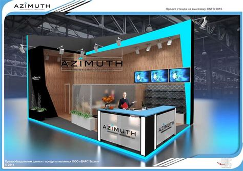 booth design jeddah 809 best images about inspiring trade show booths on