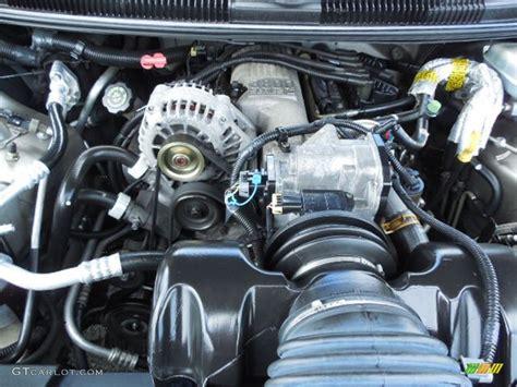 1999 chevrolet camaro coupe 3 8l mpfi v6 engine photo
