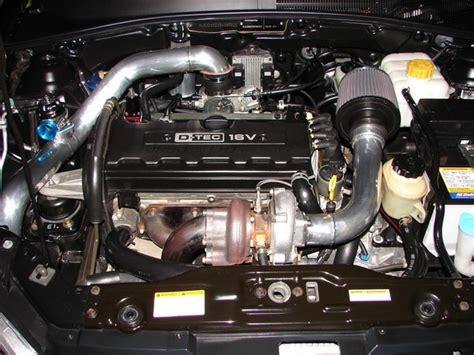 2006 Suzuki Reno Engine 232337912 2005 Suzuki Reno Specs Photos Modification