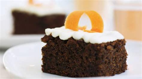 butterkeks kuchen schoko schoko m 246 hren kuchen rezept eat smarter