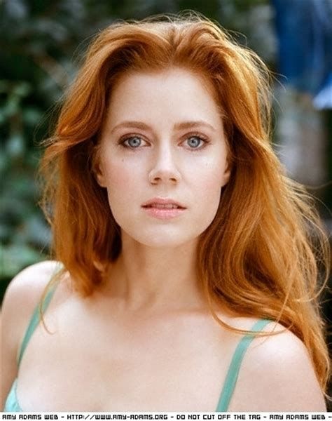 who is the sexy redheaded actress in the lumosity which redhead actress looks better poll results isla
