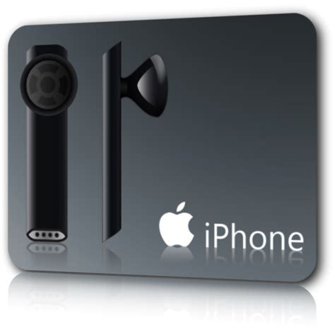 Headset Bluetooth I One image gallery iphone bluetooth