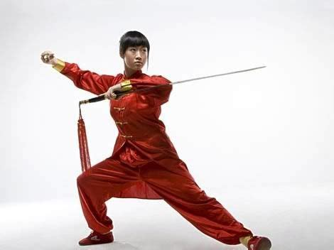 Golok Taichi Wushu Combat 110 best chi images on marshal arts martial arts and qi gong